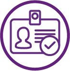 Linked Programs